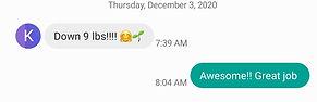 Screenshot_20201211-185857_Messages.jpg