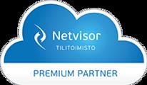netvisor_tilitoimisto-premium_partner-19