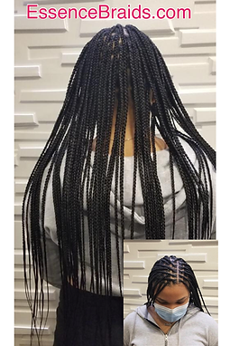 KNOTLESS BRAIDS.PNG