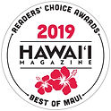 Readers Choice 2019 - Mana Kai CRH.jpg