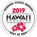 Readers Choice 2019 - Mana Kai CRH.jpg