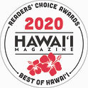 2020 Hawaii Magazine Logo.jpg