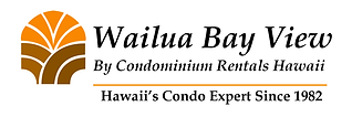 Wailua Bay View Banner_1.png