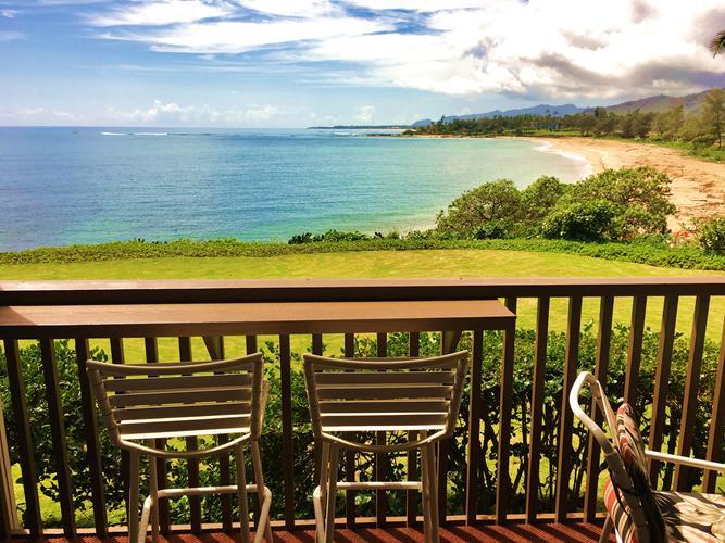 Wailua Bay View vacation rental107