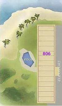 Mana Kai Property 806.jpg