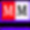 2016-MM-Logo.png