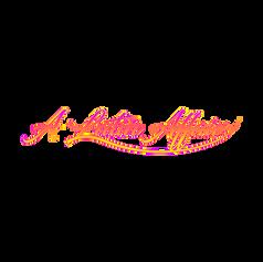 A Latin Affair-04.png