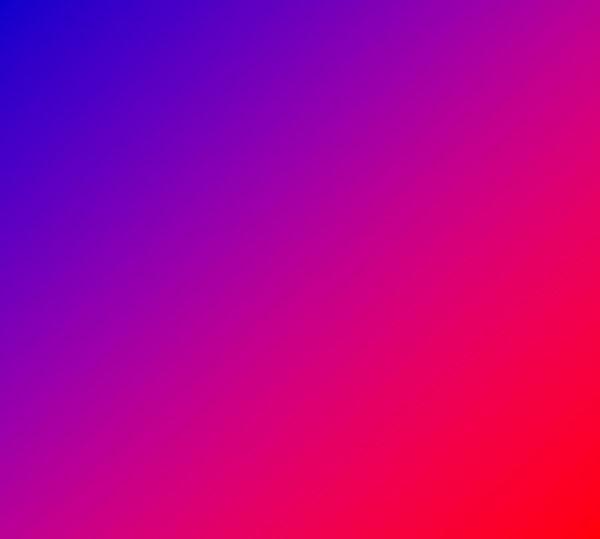 box_n.jpg