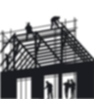 10697014-roofers-and-carpenter.jpg