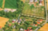 rozdenenie_parcel_šišov_s_logom_jpg_OR