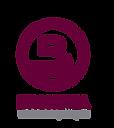 logo brok.png