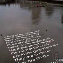 TS_Poem_with_Kayak_1.jpg