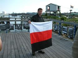 Grzegorz Klaman