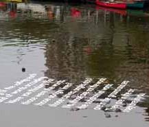 TS_Poem_with_canoe_1.jpg
