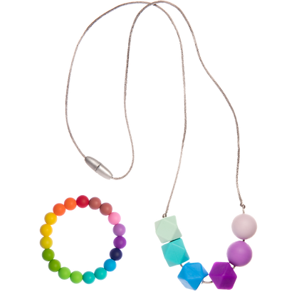 Regenbogen Sea Bubbles Collection