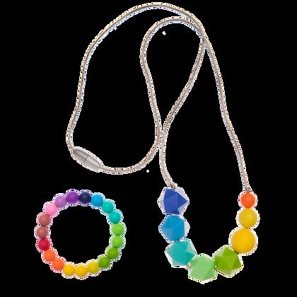 Arco Regenbogen Collection