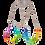 Thumbnail: Arco Regenbogen Collection