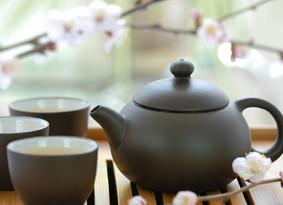 Kombucha thee | De geschiedenis en de gezondheidsvoordelen