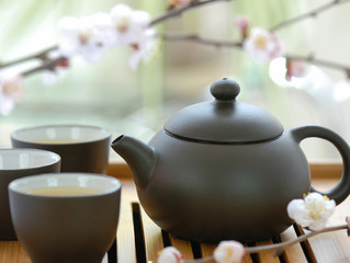 藍瘦香菇!到底該如何喝茶才不會失眠?