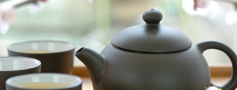 Thé blanc Pai Mu tan - 100 g