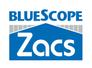 BLUESCOPE Zacs®