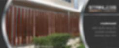 ประตูรั้วสแตนเลส ราวบันได ราวกันตก ฯลฯ เกรด 304 ไม่เป็นสนิม งานดี มีคุณภาพ ราคาเป็นมิตร