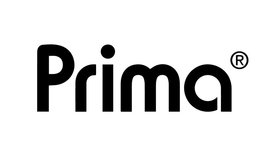 PRIMA®
