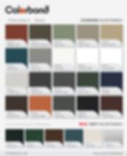 ตัวอย่างสี-เมทัลชีท+ใหม่.jpg