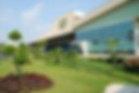 บริษัท ซีเจ เมทัลลิค จำกัด โรงงานสาขาชลบุรี
