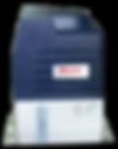 มอเตอร์ประตูรั้วรีโมท รุ่น MAXIM 1,200 Kg. - ซีเจ