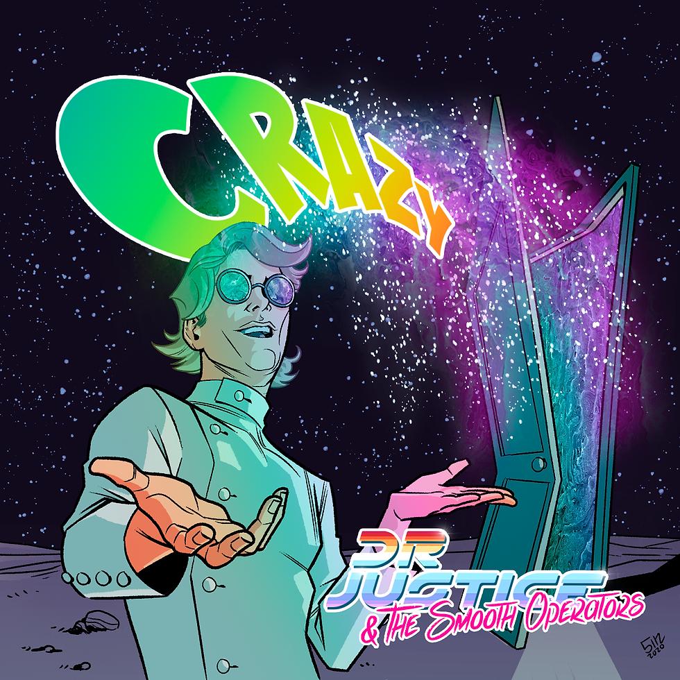 Dr Justice - Crazy_by Ralf Singh.tif