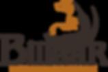 Billaar - Rhodesian Ridgeback