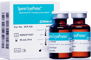 Sperm CryoProtec.png