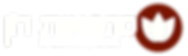 ronclinics_logo.png