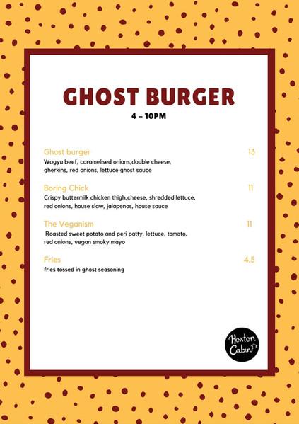 HC 20 menu Ghost Burger.jpg
