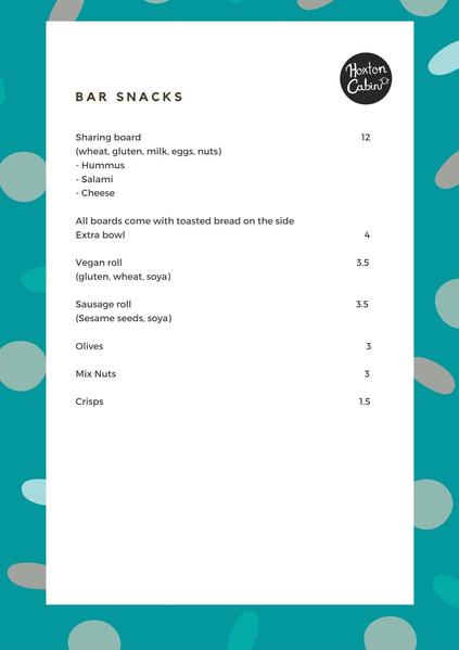 9) Bar snacks.jpg