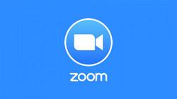 Remote Zoom Piano Lessons