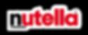 Logotipo de Actimel, uno de nuestros sponsors