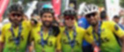 CostaRica_LaRutaConquistadores (1)_edite