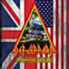 Def_Leppard_London-To-Vegas-LR.jpg