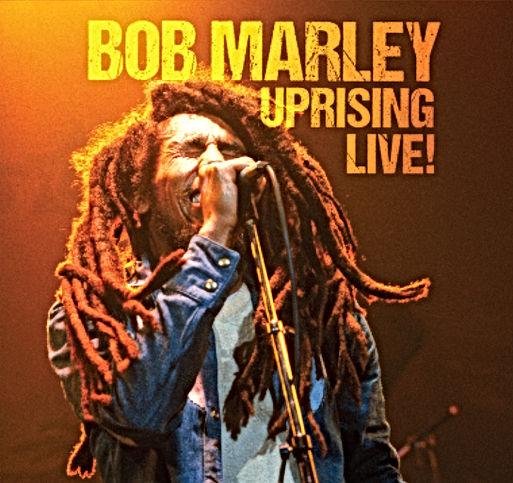Bob_Marley_Uprising_LP_HR.jpg