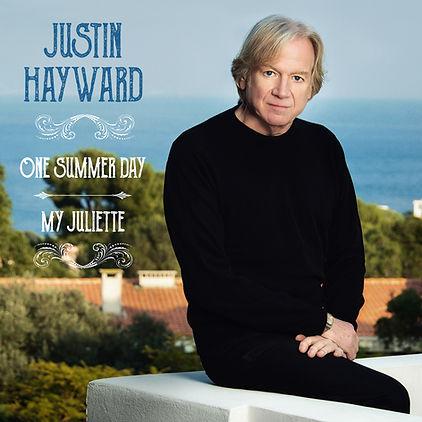 JustinHayward_002.jpg