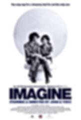 Lennon_Imagine.jpg