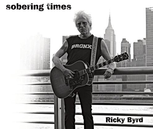 RickyByrdSoberingTimesCover_1.jpg