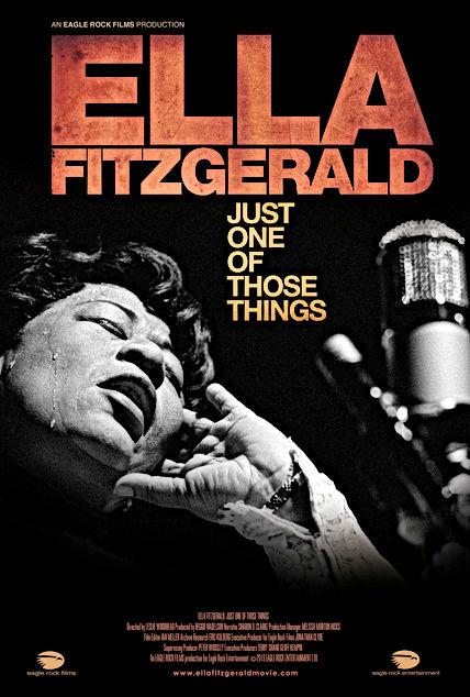 Ella Fitz Virtual Release poster