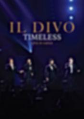 Il_Divo_DVD_2d_HR.jpg