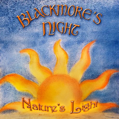 Blackmore's Night_Nature's Light_3000x30