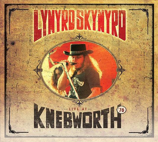 LSKYNYRD_LAK76_DVD+CD_DGPK_mini3c_hi-rez
