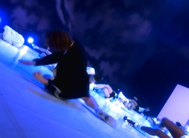 Queen + Bejart: Ballet for Life