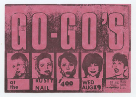 Go Go's Pink Flyer -  NO CREDIT.jpg